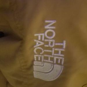 Northpoleface artic 2xl jacket